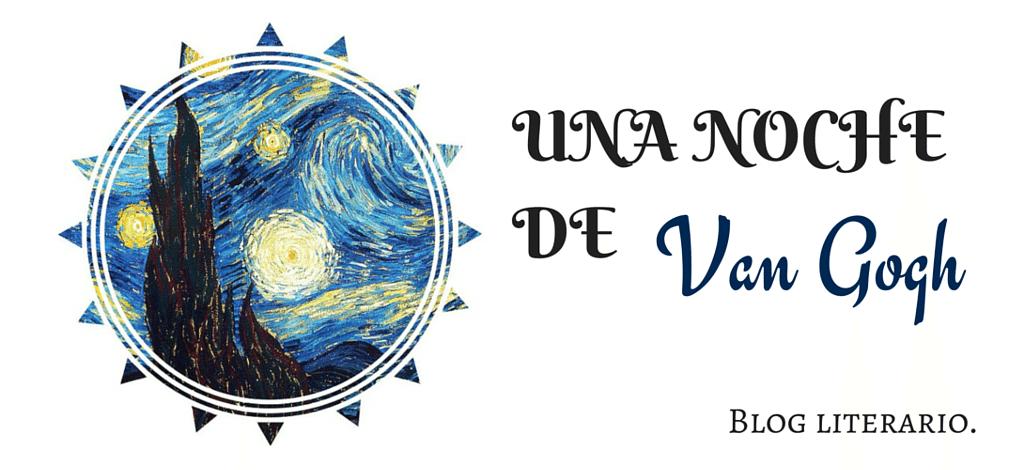 Una noche de Van Gogh