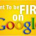 Perhatikan Ciri Dari Penyedia Strategi Optimalisasi Website yang Baik