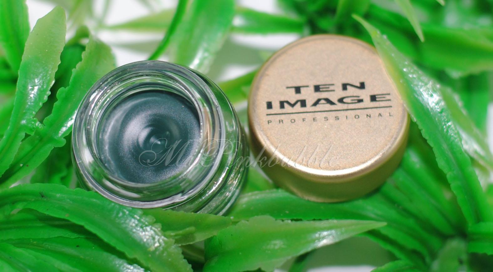 eyeliner long lasting Ten image