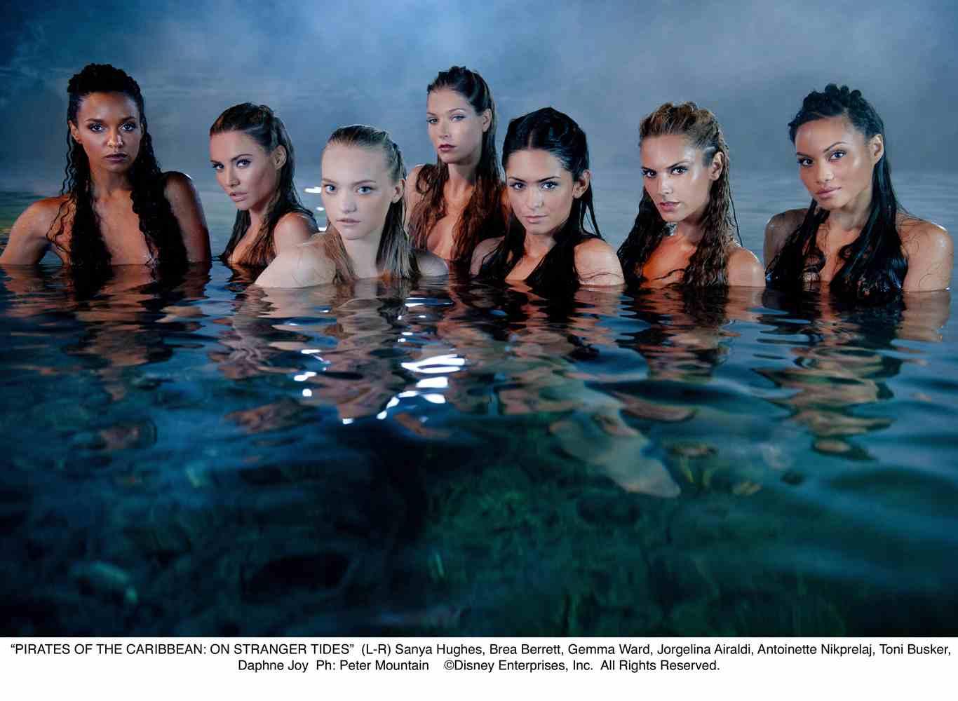 Pictures Alex van Zeelandt nudes (15 photo), Topless, Sideboobs, Instagram, in bikini 2020