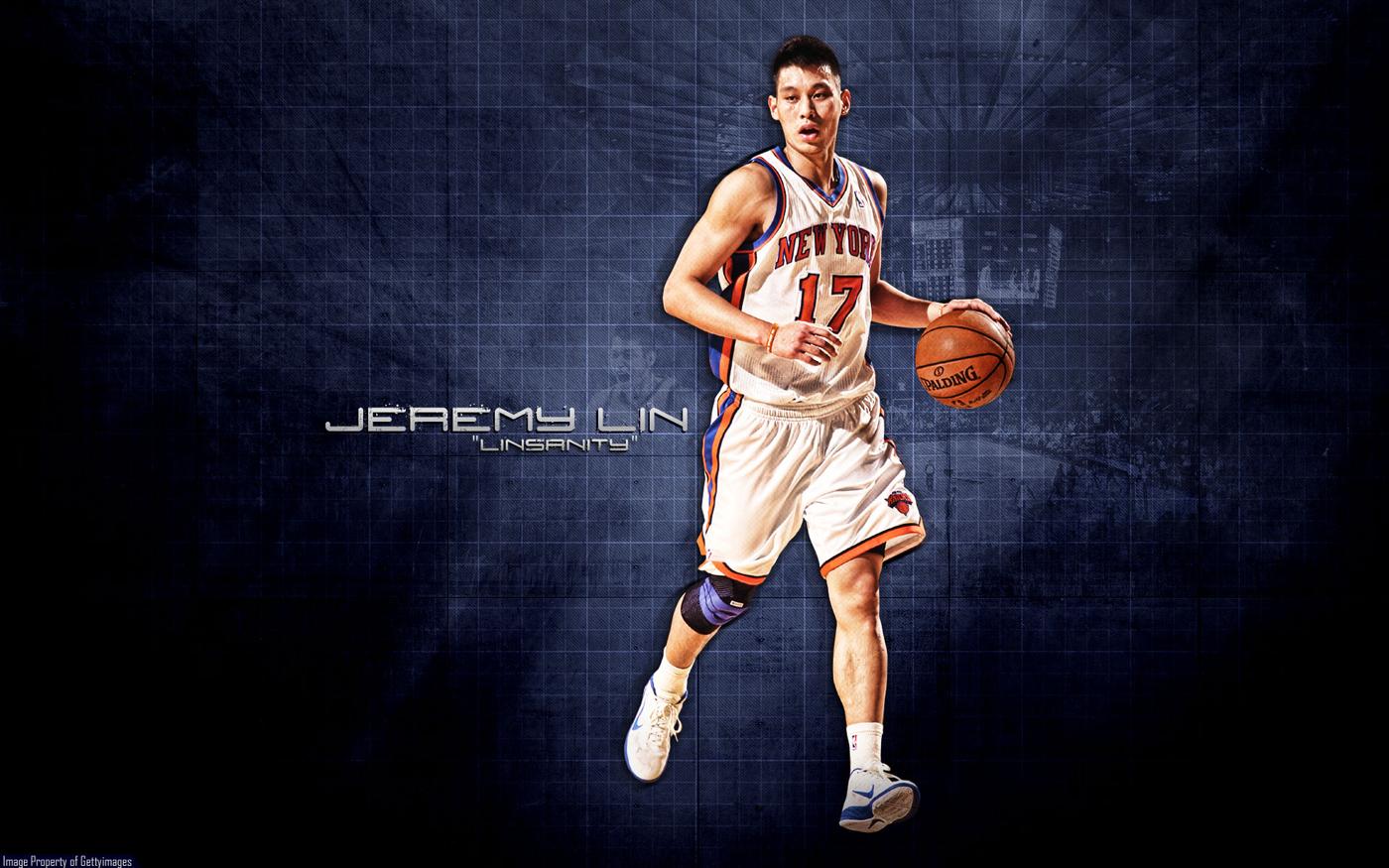 http://2.bp.blogspot.com/-gXs6mRxBm2s/UD-gSRGWwuI/AAAAAAAAFxA/HWymviWiSO4/s1600/Knicks-Linsanity-Jeremy-Lin-New-Basketball-Wallpaper.png
