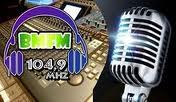 Boca da mata FM, Click e ouça!