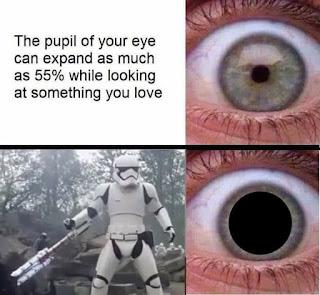 Meme-Tr8r
