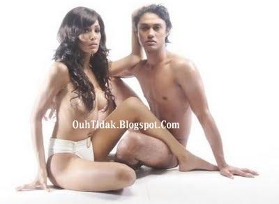 Gambar+Ammar+Alfian+Aziz+beraksi+bogel+dengan+kekasih+1.jpg