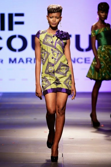 KFW_SDR_MFCouture_African_Fashion