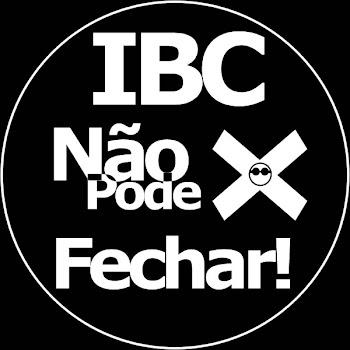 Instituto Benjamim Constant - IBC