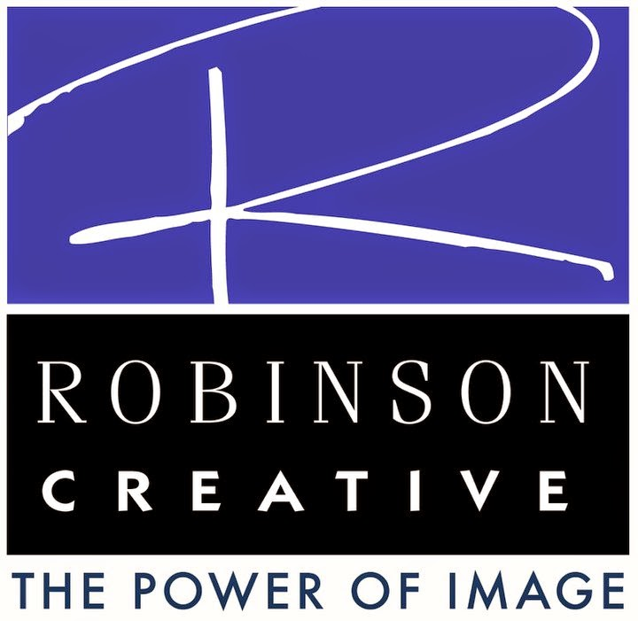 Robinson Creative Inc