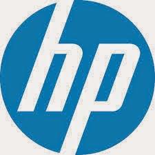 تحميل برنامج تصليح وتهيئة الفلاشات HP USB Disk Storage Format Tool 2.2.3
