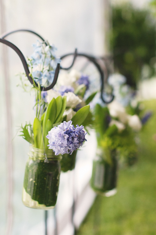 Arreglos Florales Rusticos arreglos florales rústicos - el pais de ...