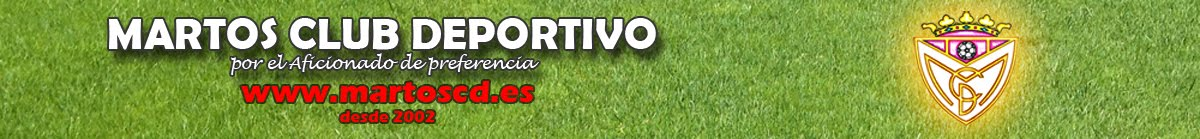 www.martoscd.es