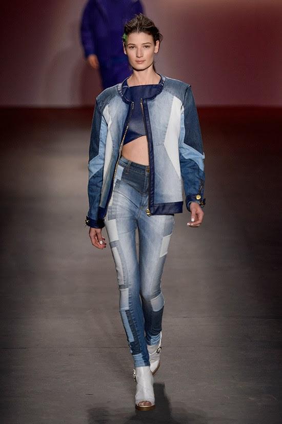 moda-outono-inverno-2014-tendências