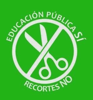 educación pública