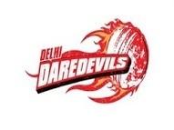 Delhi Daredevils IPL 6 Squad Players list