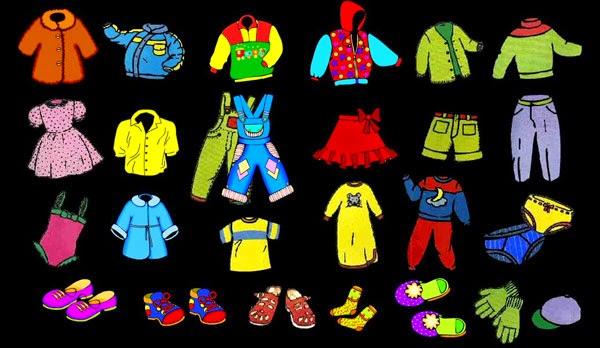 http://www.angles365.com/classroom/fitxers/5e/clothes/clothes.swf