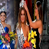 After 42 Years , Philippines Wins Miss Universe 2015, Colombia Mistakenly Anounced as a Winner