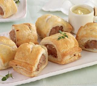Homemade-Sausage-Rolls-Recipe