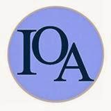 Indiana online academy