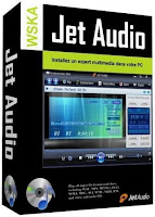 Cowon JetAudio v8.0.17.2010 Plus VX Full