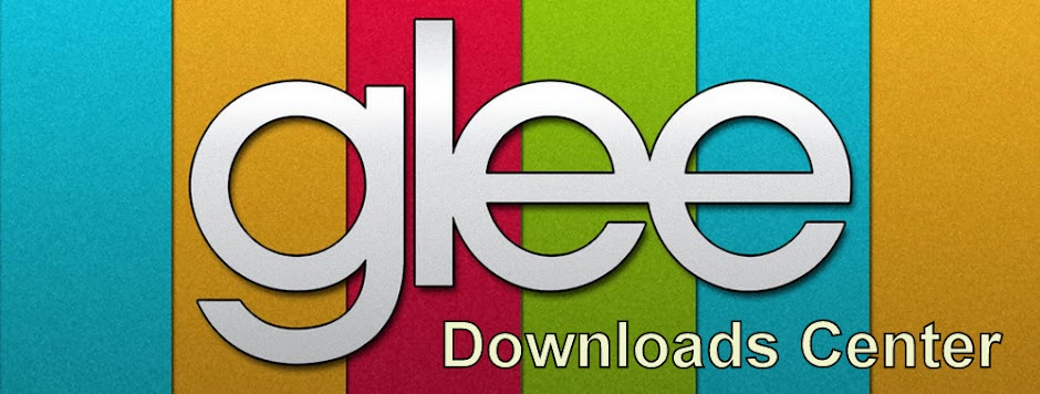 Glee Downloads