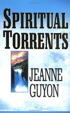 TORRENTES ESPIRITUALES_Jeanne Guyon