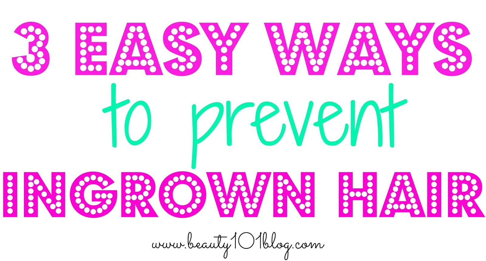 Such Easy Tips & They Make All The Difference! #cbias #cool2lookhot #shop