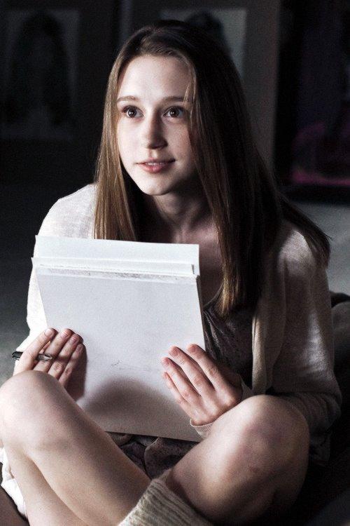 Elizabeth Stone (Lizzie, Liz, Eli, Beth)