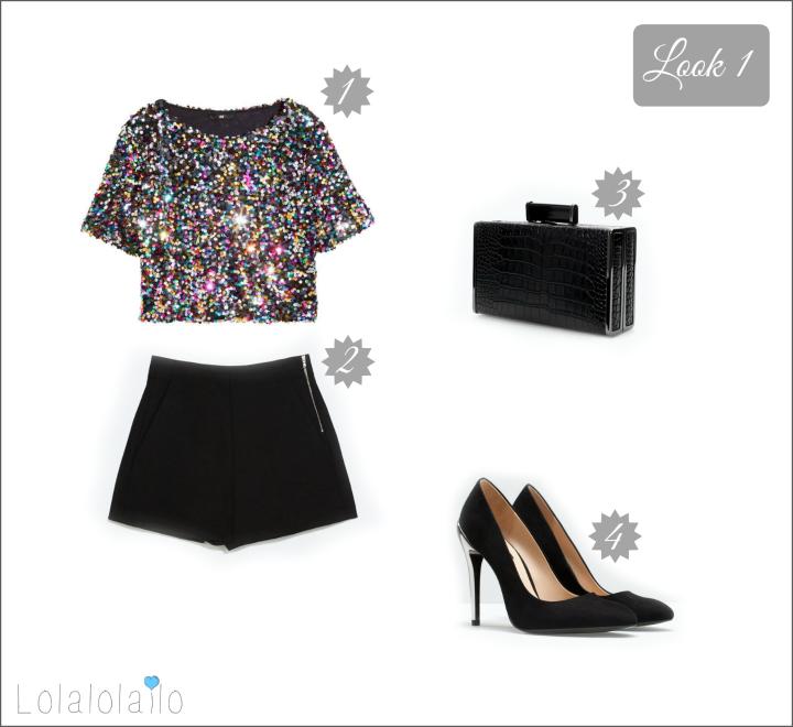 look_outfit_navidad_nochebuena_ideas_para_vestir_lolalolailo_01