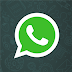 App Update: WhatsApp for Android Has Now Holo UI (Updated)