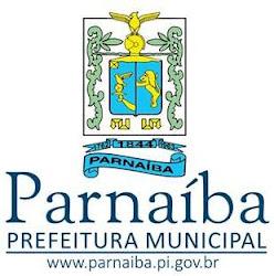 PREFEITURA DE PARNAÍBA