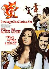 Siempre hay una mujer (1967) Descargar y ver Online Gratis