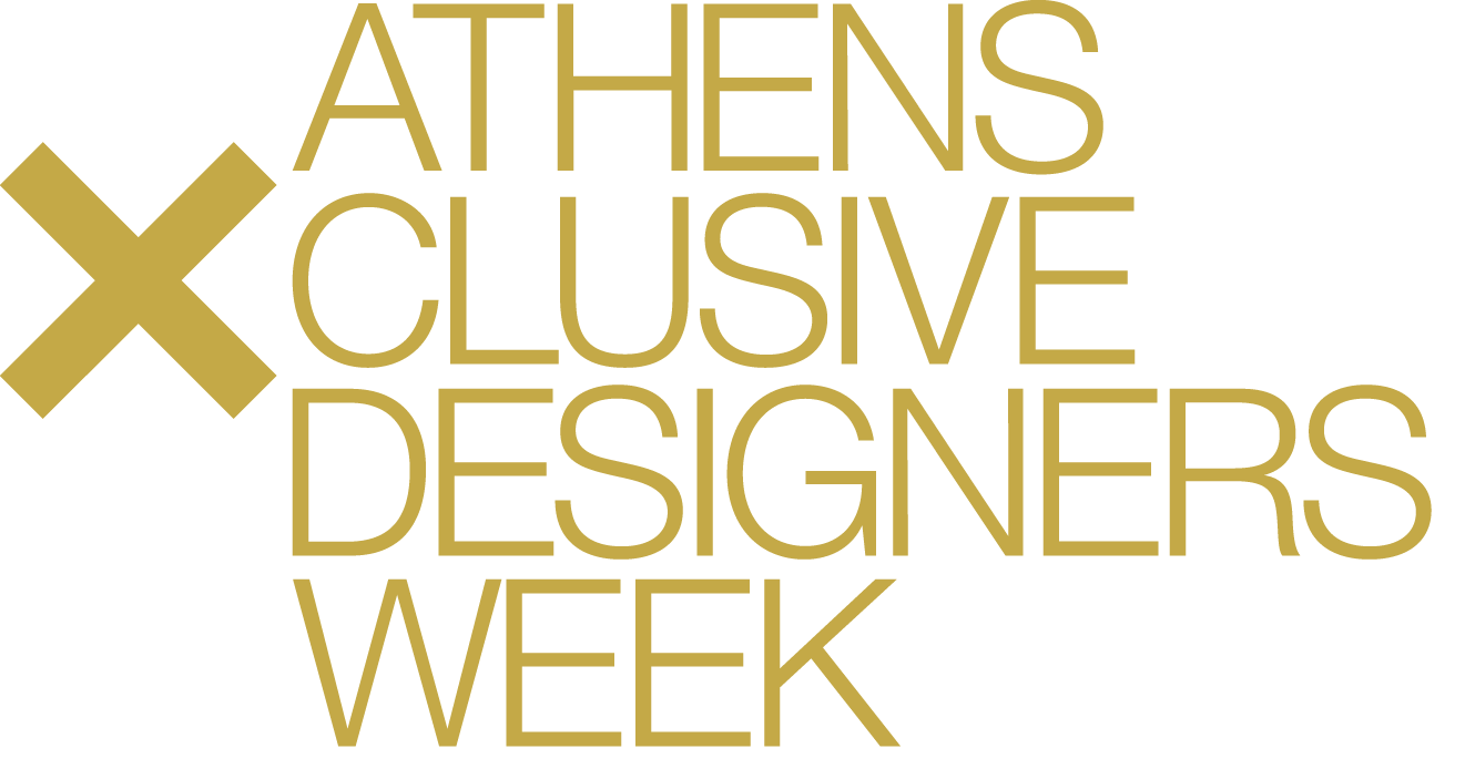 24η Athens Xclusive Designers Week