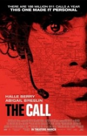 Ver The Call (2013) Online