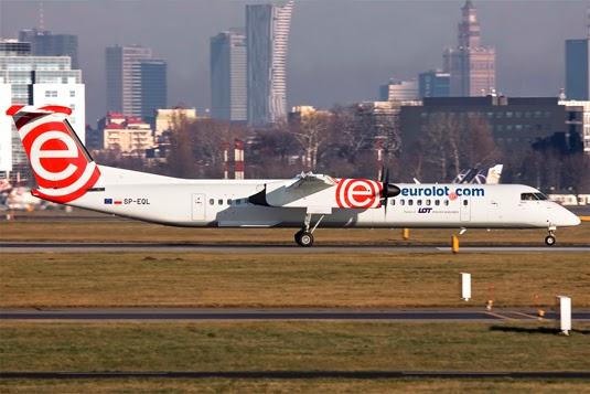 http://lotnictwo.net.pl/gallery/photo/aircraft-Bombardier_Dash_8-Q402NextGen/airline-EuroLOT/reg-SP-EQL/cn-4451/foto-227047.html