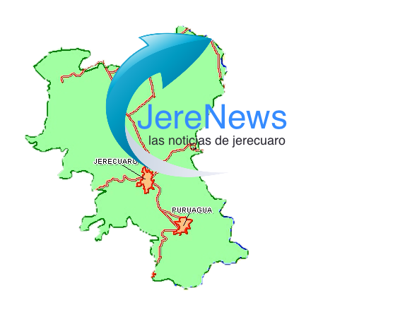 JereNews