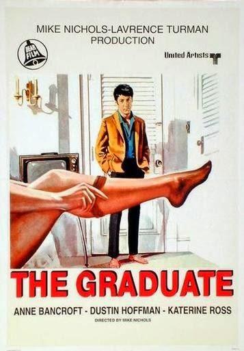 El Graduado (1967) Online