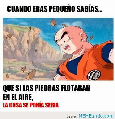imagenes divertidas dragon ball 25