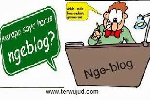 Ngeblog-Terwujud.com