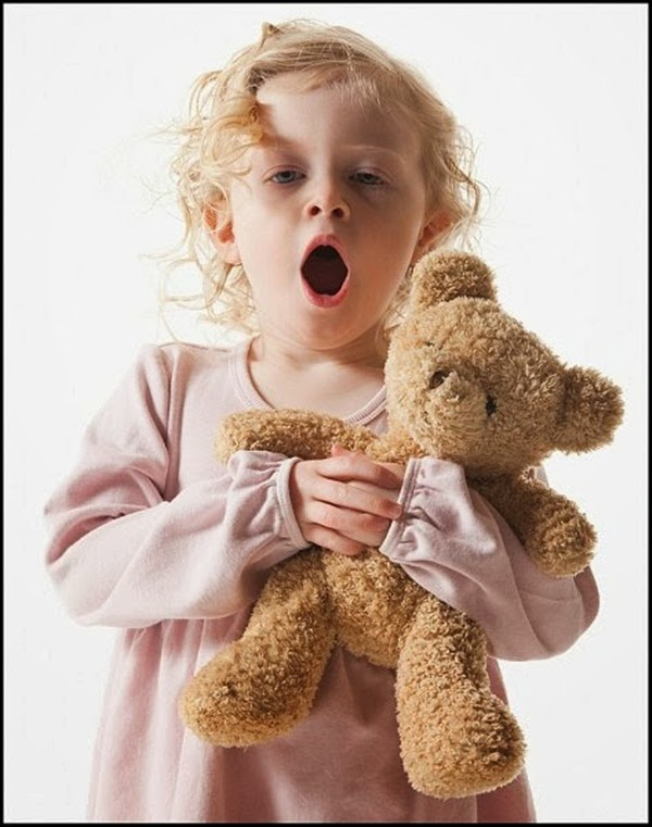 http://www.funmag.org/pictures-mag/cute-babies/cute-kids-with-teddies/