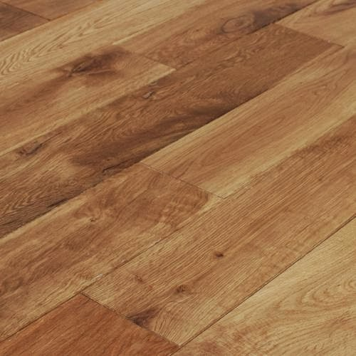 Crazy house reviews guest post why choose hardwood for Floors for less reviews