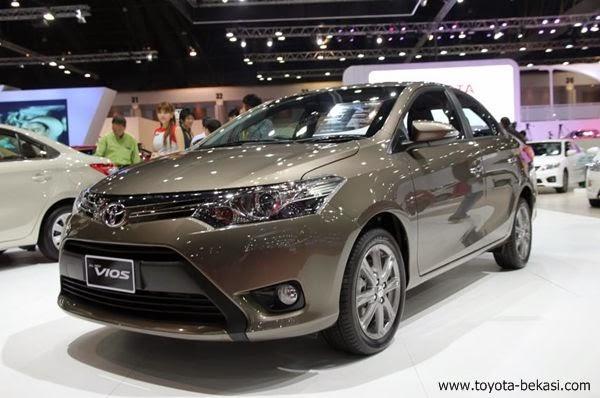 All New Fortuner 2013 Indonesia | Autos Weblog
