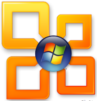 Download KMS Pico v4.3 Final, Activator For Windows Vista, 7, 8, Office 2010 and Office 2013