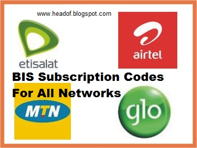 5naira 5mb mtn for