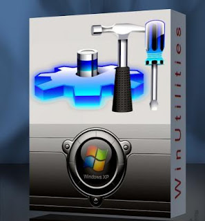 programas Download   WinUtilities Professional 10.22 + Serial
