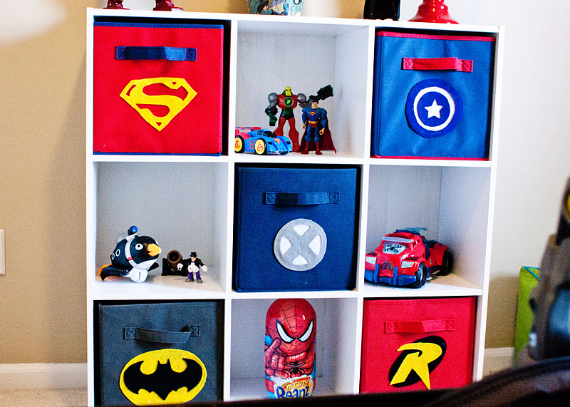 room boys superhero room boys room baby boy superhero baby room