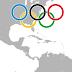 Juegos Centroámericanos México 1990: Un futuro expectante