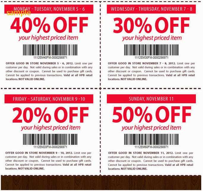 Rainbow shops coupon codes 2018