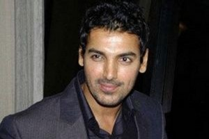 Mohanlal to act in john abraham's production