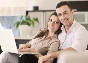 Mis Pagos Provincial, Pago de Servicios, Pagos Online, Banca Digital, Servicios Banca Digital
