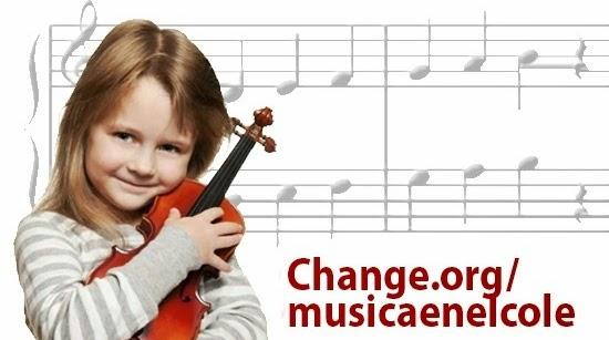 http://www.change.org/es/peticiones/ministro-wert-devuelva-la-asignatura-de-m%C3%BAsica-a-la-educaci%C3%B3n-primaria