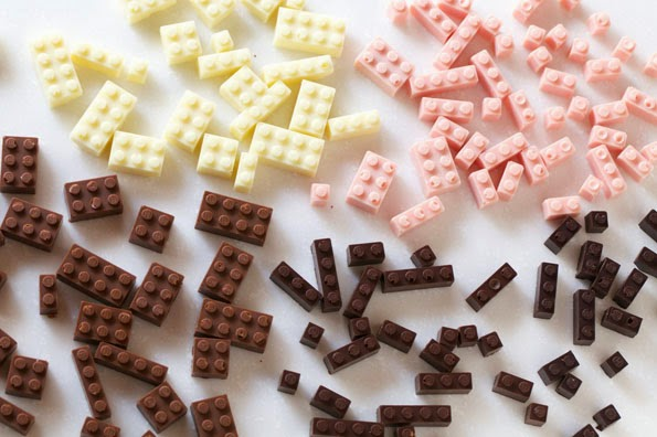 chocolate chocolate SEDAP DIMAKAN